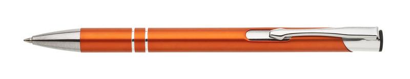 orange ALBA