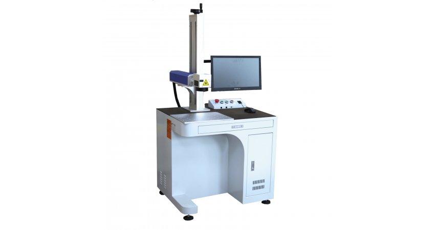 laser propisky