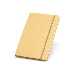 zlaty zapisnik