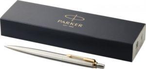 parker gold